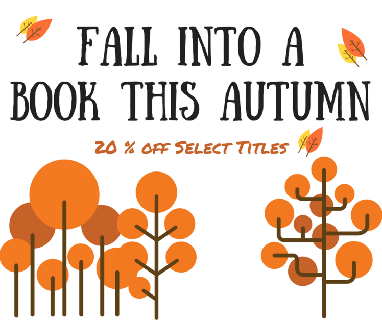 fall-into-a-book-this-autumn