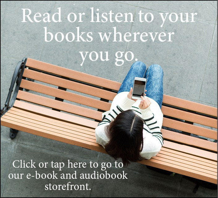 read-or-listen-anywhere-box-2
